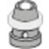 Silit Sicomatic Schnellkochtopf Überdrucksicherung