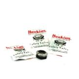 Hawkins Schnellkochtopf B10103-teilig Sicherheitsventil, 1,5bis 14-liter - 1