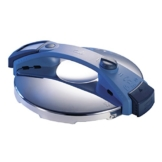 Fissler Magic Comfort Basic Deckel zu Schnellkochtopf, Ersatzteil, Zubehör, Blau, für Töpfe mit Ø 26 cm, 2069301600 - 1