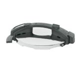Fissler Magic Comfort Basic Deckel zu Schnellkochtopf, Ersatzteil, Zubehör, Schwarz, für Töpfe mit Ø 22 cm, 2063401600 - 1