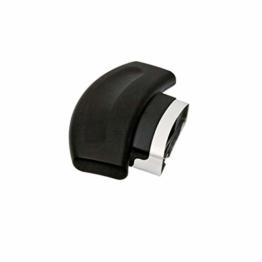 Fissler Vitavit Comfort / Premium Gegengriff zu Schnellkochtopf, Seitengriff, Ersatzteil, Zubehör, für Ø 22 cm, 60030004840 - 1