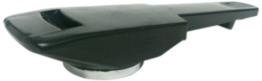 Futura von Hawkins F10–14Druckminderer für harte eloxiertes Aluminium/Edelstahl Druck Herdarten - 1