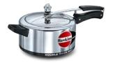 Hawkins Ekobase 3.5 Liters Aluminum Pressure Cooker - 1