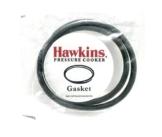 OMG-Deal Hawkins A10–093-teilig Dichtung Dichtungsring für Schnellkochtopf, 2bis 4-Liter - 1