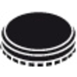 Silit Ersatzteil Abdeckung für Überdrucksicherung Schnellkochtopf Sicomatic-L - 1