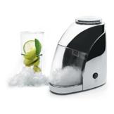 Schnellkochtopf - Ice Crusher