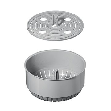 Bosch Multikocher