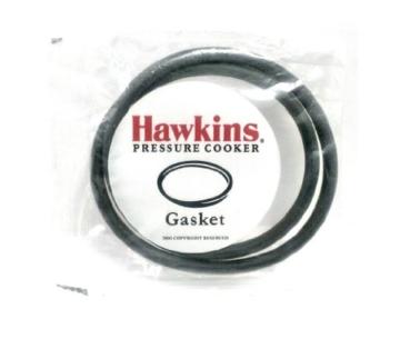 Hawkins A10–09Dichtung Dichtungsring für Schnellkochtopf, 2bis 4-liter - 1