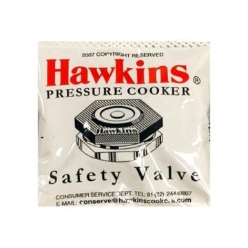 Hawkins Schnellkochtopf-Sicherheitsventil - 1