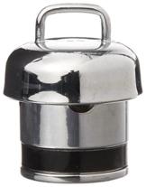 echtem Hawkins Druckminderer/Vent Gewicht für Hawkins Classic Aluminium und Edelstahl Schnellkochtöpfe - 1