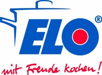 ELO 99391 Ersatzdeckel für Schnellkochtopf XS - 2
