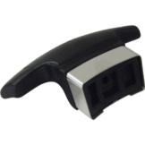 Fissler Ersatzteil Seitengriff 180cm für Serie Bluepoint 2160102640 - 1