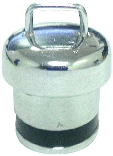 Hawkins–20Druckminderer H10Für Classic Aluminium und Edelstahl Schnellkochtöpfe - 1