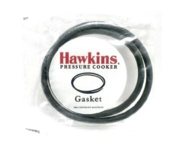 Hawkins A00–09Dichtung Dichtungsring für Schnellkochtopf - 1
