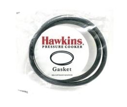 OMG-Deal Hawkins A00–09Dichtung Dichtungsring für Schnellkochtopf, - 1