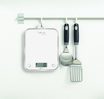 Tefal yy3081fa Schnellkochtopf Secure Neo 5und Küchenwaage, Edelstahl, Edelstahl, 45x 29x 30cm - 5